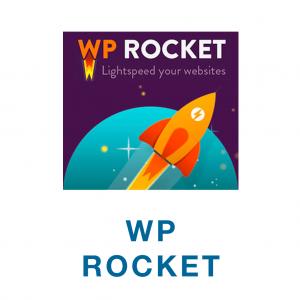ideplanket.se - WP Rocket