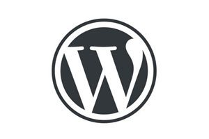 Idéplanket WordPress Webbhotell